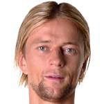 A. Tymoshchuk